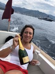 IMG_4887 (burde73) Tags: krugxfish krugid krug krugchampagne portofino liguria rapallo krugexperience olivierkrug champagne italy france mare vin tasting domenicosoranno langosteria paraggi
