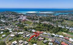 47 Palmer St, Nambucca Heads NSW