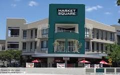 62 Pollux Street, Yass NSW