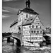 Bamberg - Altes Rathaus 05