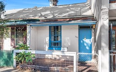 159 Railway Parade, Alexandria NSW