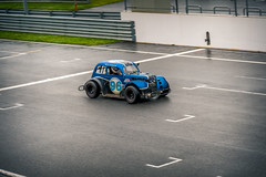 _DSC6139 (Andrey Strelnikov) Tags: 2017 cars racing moscow raceway autumn rainy weather dragsters drift drifters stunt drivers endurance challenge prototypes car rainyweather classic moscowclassicgrandprix classiccars moscowraceway