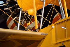 """Supermarine Seagull Mk.V 18 • <a style=""""font-size:0.8em;"""" href=""""http://www.flickr.com/photos/81723459@N04/43087677404/"""" target=""""_blank"""">View on Flickr</a>"""