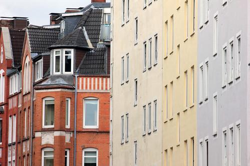 "Bremerstraße (18) • <a style=""font-size:0.8em;"" href=""http://www.flickr.com/photos/69570948@N04/43094754425/"" target=""_blank"">Auf Flickr ansehen</a>"