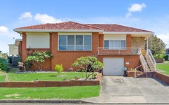 7 Hopewood Cres, Fairy Meadow NSW