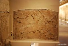 Стародавній Схід - Бпитанський музей, Лондон InterNetri.Net 180
