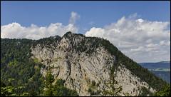 _SG_2018_07_9090_IMG_9115 (_SG_) Tags: schweiz suisse switzerland daytrip tour creux du van natural rocky cirque val de travers canton neuchatel nature mountain hiking glacier summit ferme soliat noiraigue sentier des 14 contours