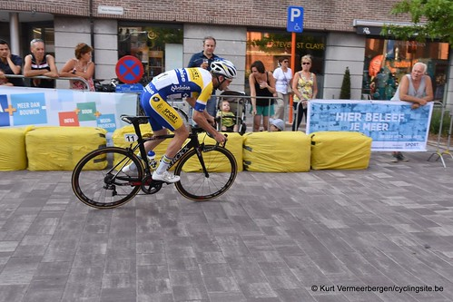 Na-tourcriterium Putte (263)