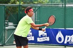 DSC_0479 (LTAT Tennis) Tags: ptt itf junior grade 5