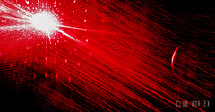 Light Effects (interstellar Effect?) (Club Vortex) Tags: lighteffect luces life lightstreet light lightgraffiti lightgraffitti graffiti luz cat canon chile canont5 cc viñadelmar valparaiso quillota quintaregion