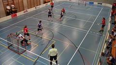 uhc-sursee_damen1_cupspiel-ruswil_31