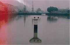 Cimientos (Nico Jimènez) Tags: argentina zenit122 zenitusers colorplus200 m42 analog lomo lomografia lomography