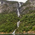 Sognefjord-45 thumbnail