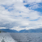 Sognefjord-23 thumbnail