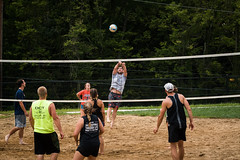 Volleyball-2018 (149 of 238)