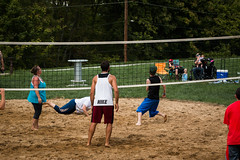 Volleyball-2018 (124 of 238)