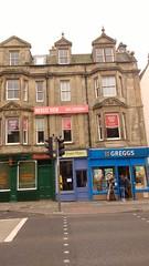 IMG_20170820_132904542 (Daniel Muirhead) Tags: scotland peebles high street