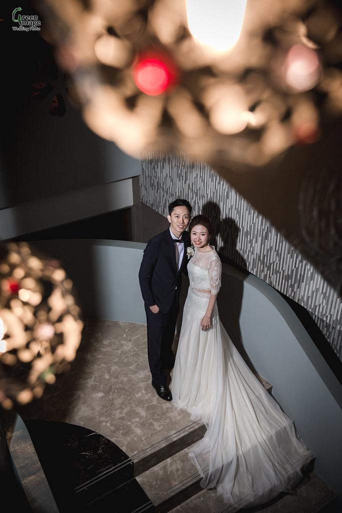 1223 Wedding Day-P-48