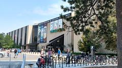 Denver, CO   2018.08.15   0815181443d_HDR (Kaemattson) Tags: denver denverco downtowndenver co colorado rockies denvermuseumofnatureandscience denversciencemuseum denvernaturemuseum denvermuseum