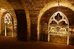 Gothic Windows (Jungle_Boy) Tags: brno czechia czechrepublic europe centraleurope 2018 travel