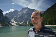 20180728_12340450_DSC6202 (Travel4Two) Tags: 2018 5000k adl2 bergen c2 camping dolomieten dolomites hiking italië juli mountains s0 sc0067332 tent wandelen holiday vakantie