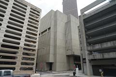 2018-08-FL-194631 (acme london) Tags: 1980 architecture atlanta brutalist concrete fultonlibrary georgia insituconcrete library marcelbreuer us
