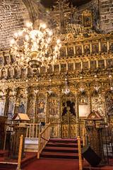 Larnaca-22 (Davey6585) Tags: travel wanderlust europe eu european union cyprus island larnaca church stlazarus saintlazarus churchofsaintlazarus orthodox greekorthodox canon canonphotography t7i canont7i rebel 800d eosrebelt7i eos800d t7i800d eost7i800d photogaraphy