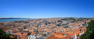 Lisboa Panoramic