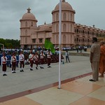 Independence Day @ HYD (56)