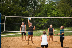 Volleyball-2018 (166 of 238)