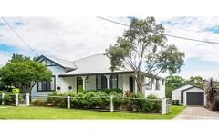 43 Sullivan Street, East Kempsey NSW