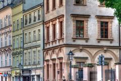 Kraków (Antonio Vaccarini) Tags: cracovia kraków cracovie polonia polska polen poland pologne canoneos7d canonef24105mmf4lisusm antoniovaccarini unescoworldheritagesite
