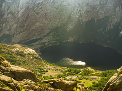 P1011037 (laurent.guillon) Tags: paysage melo lac