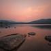 Sunrise, Lake Alpine