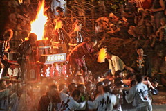Mt.Fuji your God Fire Festival (ULTRA Tama) Tags: mtfuji your god fire festival mtfujiwhc japan shizuoka fuji todays dayliphoto instadaily photogenic igjapan loversnippon worldcaptures flickrfriday welovef august 2018 worldheritage tabijyo genicmag retripjapan retripshizuoka explorejapan traveljapan radiof ftimes genictravel geniclife genicblue genicjapan genicphoto genictown genicsummer tabijyosummer tabijyomaptwn tabijyotravel