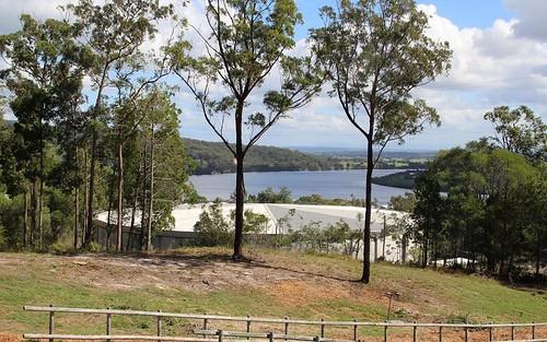 29 Riverwood Tce, Maclean NSW 2463