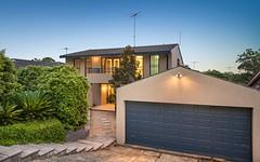 5 Brickfield Street, Ruse NSW