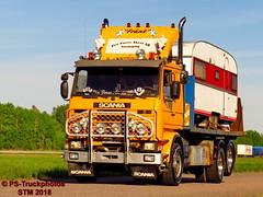 STM_2018 PS-Truckphotos 8081_2974 (PS-Truckphotos) Tags: perforss stm strängnästruckmeet pstruckphotos pstruckphotos2018 oldtimer classictrucks youngtimer lastbil lkw lastwagen truckspotting truckspotter truckphotographer lkwfotos