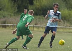 EG0D1563 (gregdunbavandsports) Tags: helsby haltonsports runcorn football nonleague nonleaguefootball cheshire sport