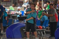 20180804-OC-Bowling-Regional-JDS_1036 (Special Olympics Southern California) Tags: bowling inlandempireregion orangecounty regionalgames sosc sandiegoregion santabarbaracounty specialolympicssoutherncalifornia venutracountyregion
