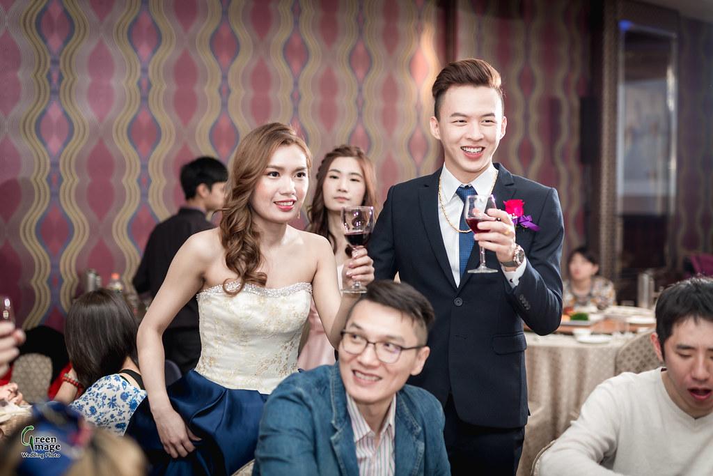 0408 Wedding Day-P-98