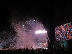 IMG_3531 (.Martin.) Tags: pop icon britney spears headline act brighton hove pride 2018 festival preston park
