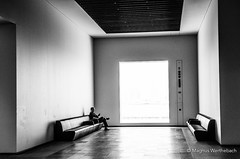 2018 Abu Dhabi Louvre-4953 (magnus.werthebach) Tags: abu dhabi louvre uae vae architektur architecture art arts sw schwarzweis schwarz weis weiss blackandwhite black bw white mono monochrome