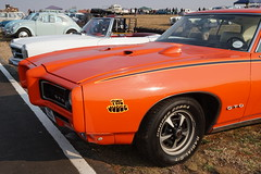 DSC00770 (picturesofthingsilike) Tags: zwartkops cars in the park august 2018 car show classic south africa