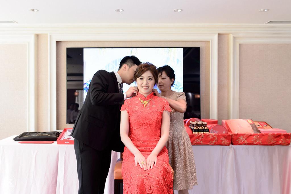 林酒店婚攝_079