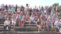 20180812_optik_rathenow_21 (schiebock-rulez) Tags: bfv bfv08 schiebock bischofswerda nofv regionalliga optik rathenow wesenitzsportpark fussball