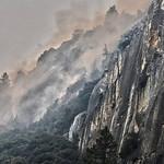 Smoke on Highway 140, variant thumbnail