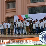 Independence Day @ HYD (41)