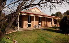 133 Spring Close, Mount Rankin NSW