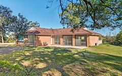 11-15 Meriden Avenue, Glenorie NSW